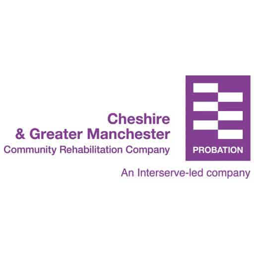 Cheshire & Greater Manchester Community Rehabilitation Company