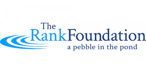 The-Rank-Foundation