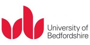 Uni-of-Bedford